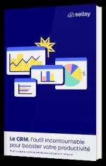 Accessibilité numérique : 6 bonnes pratiques pour être en conformité