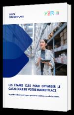 EFE : Travailler à distance