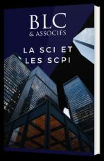 La SCI et les SCPI