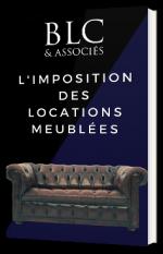 L'imposition des locations meublées