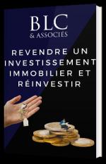 Revendre un investissement immobilier et réinvestir