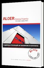 Logistique d'entrepôt et tendances e-commerce