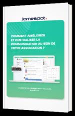 Comment améliorer et centraliser la communication au sein de votre association ?