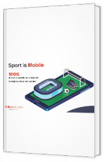 Sport is Mobile