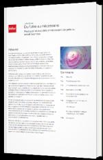 Le S&OP dans les PME / PMI