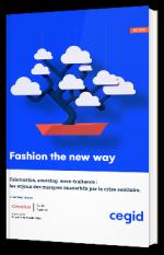 Fashion The New Way