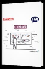 FAQ - Storyboard