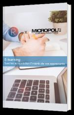 E-learning : 5 étapes pour susciter l'intérêt de vos apprenants