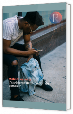 Mobile Learning : l'expérience de formation de demain ?