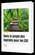 Dans la jungle des logiciels pour les CSE