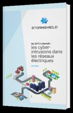 De 2015 à demain : les cyber-intrusions dans les réseaux électriques