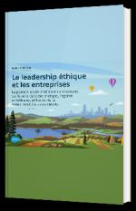 Le leadership éthique et les entreprises