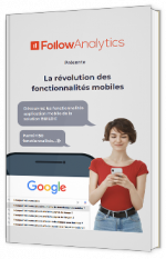 La révolution des fonctionnalités mobiles