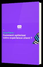 Courtiers : Comment optimiser votre expérience client ?