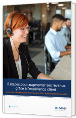 L'utilisation du Digital pour fidéliser vos clients
