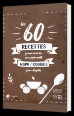 60 recettes pour réussir sa conformité RGPD / Cookies