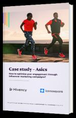 Comment optimiser son engagement à travers des campagnes de marketing d'influence ?