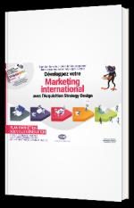Développez votre marketing International avec l'Acquisition Strategy Design
