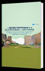 Le Guide technique de la plateforme lightning