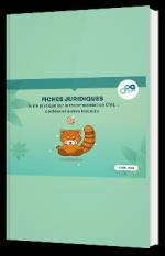 Guide pratique sur la recommandation CNIL : cookies et autres traceurs