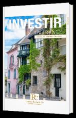 Guide sur la Fiscalité Immobilière en France