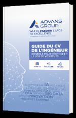 Guide CV : conseils pour décrocher le job de vos rêves