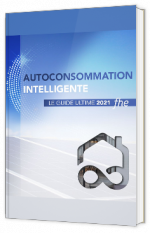 L'autoconsommation intelligente 2021