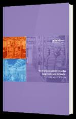 Gestion collaborative des approvisionnements : pratiques et bénéfices