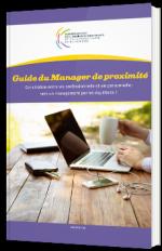 Guide du Manager de proximité