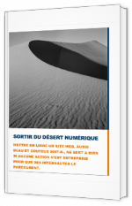 Sortir du désert numérique