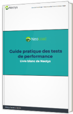 Guide pratique des tests de performance