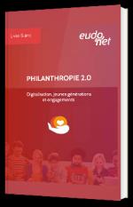 Le CRM au cœur de votre stratégie de philanthropie