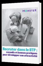 Recruter dans le BTP : conseils et bonnes pratiques pour développer son attractivité