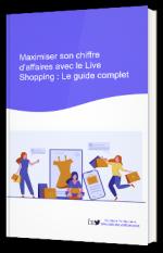 Maximiser son chiffre d'affaires avec le Live Shopping : Le guide complet