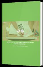 Comment mettre en oeuvre la prospection digitale dans son entreprise ?