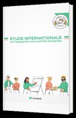 Panorama international : L'engagement associatif des entreprises