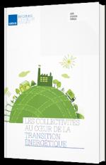 Les collectivités au cœur de la transition énergétique