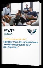 Travailler avec des indépendants : une réelle opportunité pour les entreprises ?