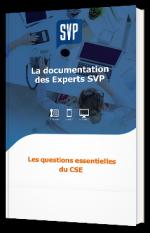 Les questions essentielles du CSE