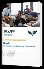 Brexit : les impacts immédiats sur votre activité