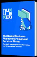 Stratégies digitales pour la banque/assurance