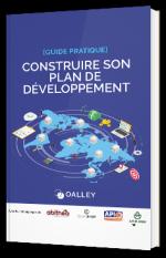 Construire sa stratégie de développement