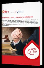 Maîtrisez vos risques juridiques