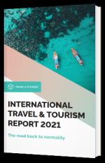 International Travel & Tourism Report 2021
