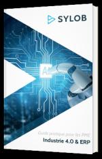 Guide Pratique pour les PME : Industrie 4.0 & ERP