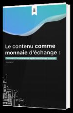 Le contenu comme monnaie d'échange : Comment l'e-commerce agile transforme le retail