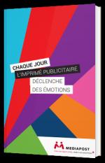 L'imprimé publicitaire, déclencheur d'émotions