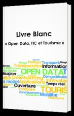 Open Data, TIC et Tourisme