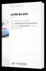 Les clés de lecture des indicateurs financiers pour un reporting simple et efficient