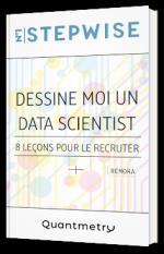 Dessine moi un Data Scientist